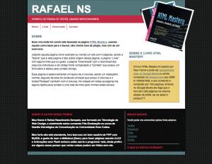 rafael2011